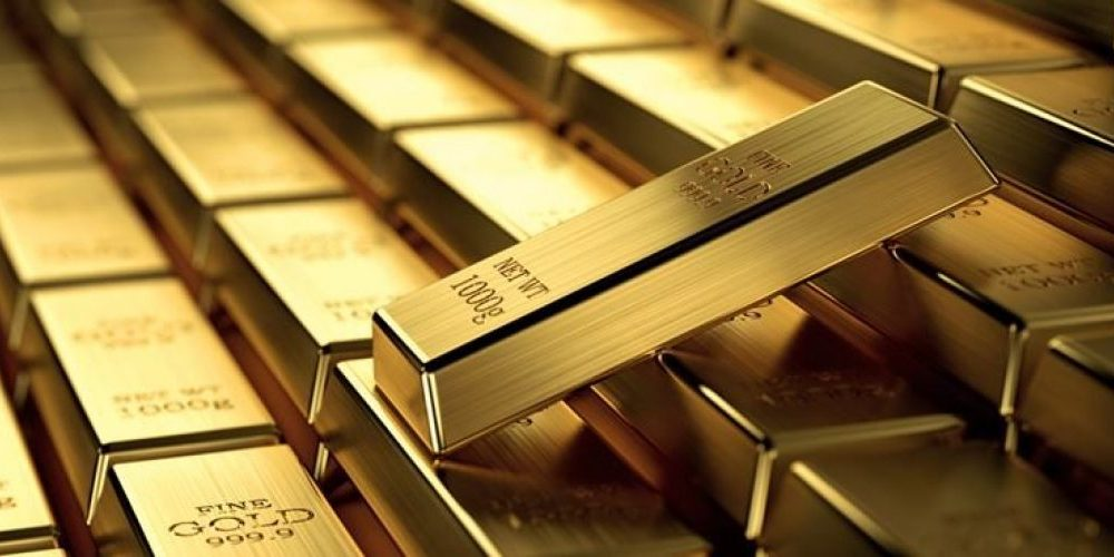 b34c9011d Tesouro Direto paga nesta quarta R$ 9 bilhões no maior vencimento de ...